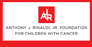 Anthony J. Rinaldi, Jr. Foundation for Children with Cancer
